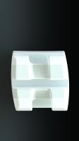 Neolucent Plus Ceramic Bracket System .022