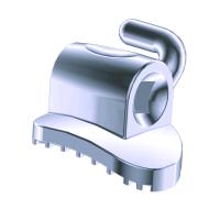 1st Molar Tubes ELITE .022