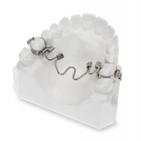 OFFERS FEBRUARY FOR ORTHO FORUM MEMBERS ONLY